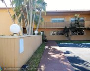 3018 Coral Springs Dr Unit 102-3, Coral Springs image