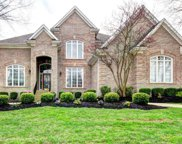 15116 Meadow Farms Ct, Louisville image