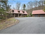 107 Second Mountain Road, Pine Grove image