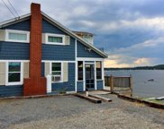 727 East Lakeshore Drive, Colchester image