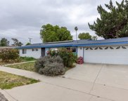 2036     Cutler Street, Simi Valley image