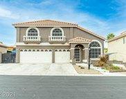 8212 Antler Pines Court, Las Vegas image
