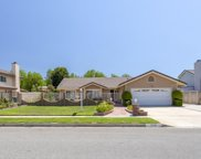 5378 PLACERITA Drive, Simi Valley image