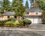 3664 SW 318th St, Federal Way image