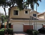 3936 Mango Dr Unit #3936, Weston image
