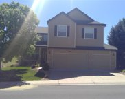 10608 Jaguar Point, Littleton image