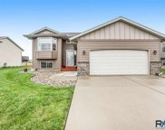 7909 W 55th St, Sioux Falls image