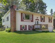43 Renkin Drive, Colchester image