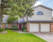 302 Deacon Drive, Euless image