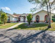648 15th St Nw, Naples image