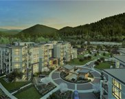 5380 Tyee Lane Unit 201, Chilliwack image
