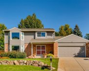 3069 W 108th Avenue, Westminster image