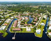 15484 Admiralty  Circle Unit 1, North Fort Myers image