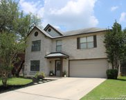 2614 Diamond Hill Dr, San Antonio image
