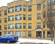 4817 North Fairfield Avenue Unit G, Chicago image