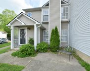 450 Windfield Place, Lexington image