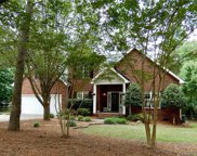 1132  Hawthorne Drive, Indian Trail image