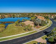 7057 Talon Bay Dr, North Port image