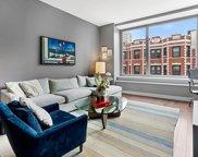 43 Westland Avenue Unit 308, Boston image