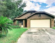 3407 Chatsworth Lane, Orlando image