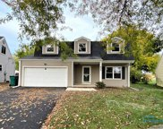 625 Bruns Drive, Rossford image