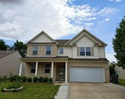 6543 Heritage Hill  Drive, Indianapolis image
