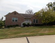 5335 Lakefront Drive, Green Twp image