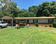 3329 Boyds Bridge Pike, Knoxville image