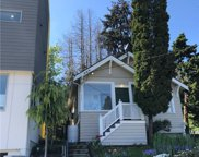 1537 Valentine Place S, Seattle image