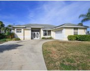401 SW 52nd ST, Cape Coral image