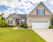 400 Southland Drive, Greenville image