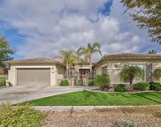 696 E Runaway Bay Place, Chandler image