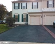 220 NOB HILL WAY, Odenton image