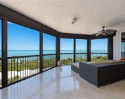 8473 Bay Colony Dr Unit 501, Naples image