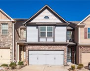 2306 Thackery Road, Snellville image