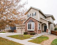 10230 Rifle Street, Commerce City image