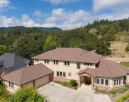 3653 NW GOLDFINCH  DR, Corvallis image