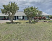 7095 County Road 131b, Terrell image
