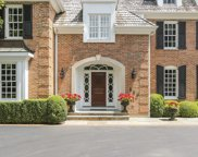 549 North Mayflower Road, Lake Forest image