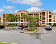 6515 Grand Estuary Trail Unit 108, Bradenton image