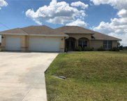 730 Godwid Ave S, Lehigh Acres image