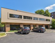 364 Pennsylvania Avenue Unit 2-4, Glen Ellyn image
