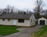 105 N Highview  Drive, Middletown image