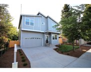 427 SE 18TH  AVE, Hillsboro image