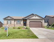 9011 N Clubhouse  Ln, Eagle Mountain image
