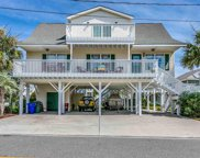 3101 Nixon St., North Myrtle Beach image