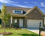 295 Longmont Drive, Boiling Springs image