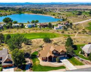 6293 Lakepoint Place, Parker image
