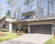 109 Thetford Court, Chapel Hill image