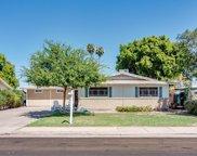 948 N Wedgewood Drive, Mesa image